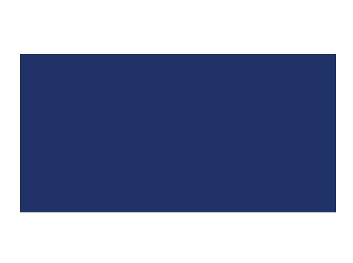 Canadian Journal Of Diabetes Diabetes Canada