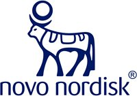 Novo-Nordisk-logo-for-sponsorship.jpg